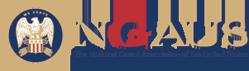 NGAUS, National Guard, Roving Blue